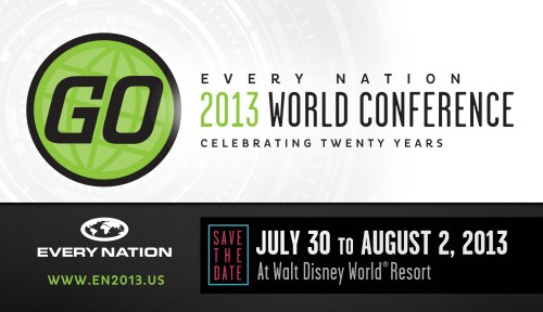 WorldConf-SaveTheDate-Screen-HDx1020-500x288